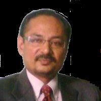 AnuragMishra